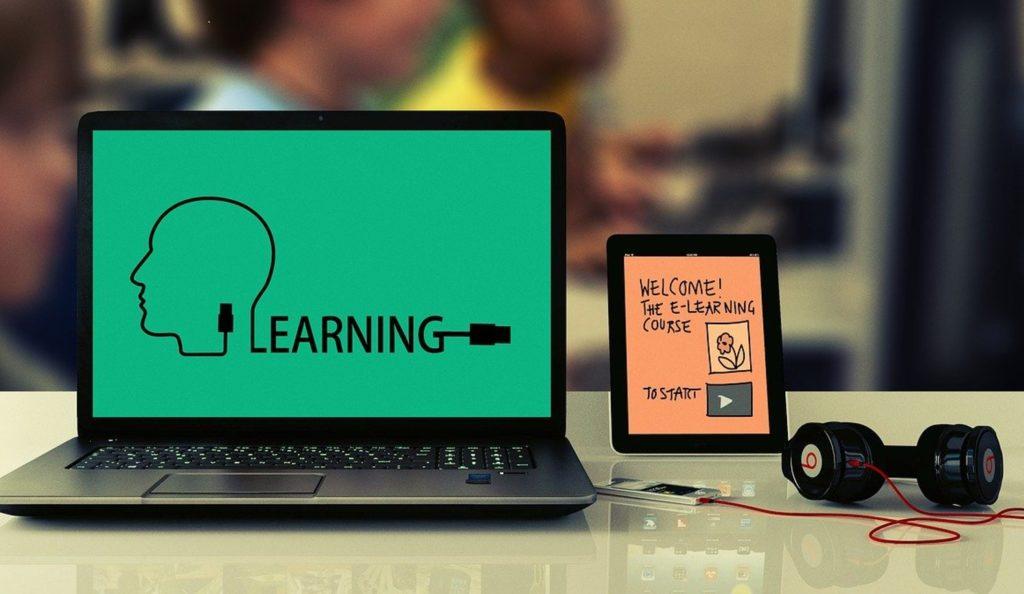 E-learning KMU