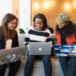Online-Lernan an Schulen
